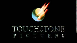 Touchstone Pictures (2003)
