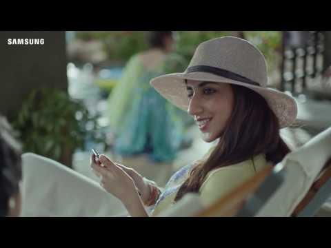 Xxx Mp4 Parul Gulati For Samsung Galaxy J7 Prime J5 Prime 3gp Sex
