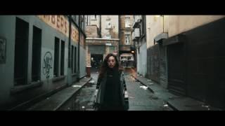Iryna Teaser Videoclip Dublin