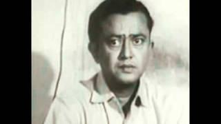 Bangla Comedy 2 Bhanu Banerjee - Telefon Bibhrat.mp4