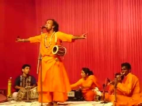 Xxx Mp4 Baul Sangeet Traditional Indian Folk Song 3gp Sex