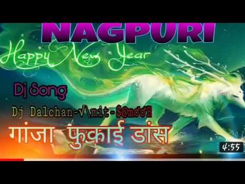 Xxx Mp4 New Nagpuri Dj Song 2018 New Nagpuri Video 3gp Sex