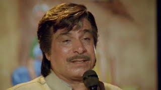 Jaisi Karni Waisi Bharni - Part 4 of 17 - Govinda - Kimi Katkar - Superhit Bollywood Movie