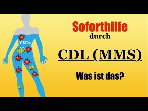Xxx Mp4 Soforthilfe Durch CDL MMS Was Ist Das 3gp Sex