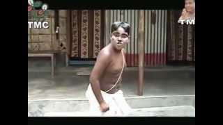 Dayal Baba Kala Khaba-  দয়াল  বাবা এখন কি খায় দেখুন