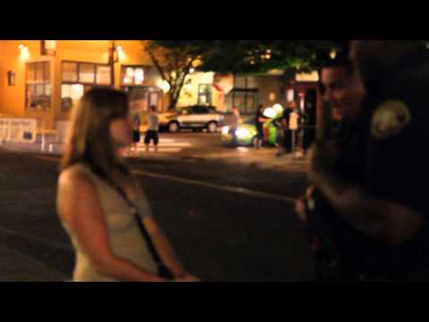 Xxx Mp4 Ladies Fight Outside Of Durtys Bar 3gp Sex