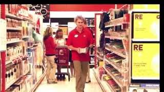 5 Seconds of Summer - Target Prank (#5sosTargetEmployeesOfTheMonth)