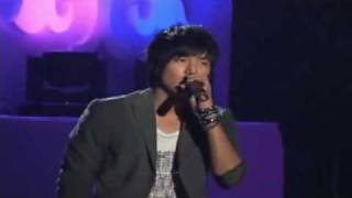 Lee Min Ho - My Everything.avi