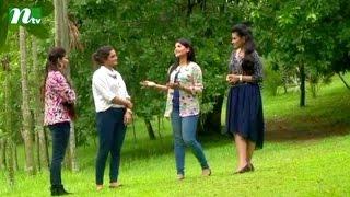 Special Programme - Banasreebalader Golpo (বনশ্রীবালাদের গল্প) | Aparna Ghosh, Shamima, Reshmi