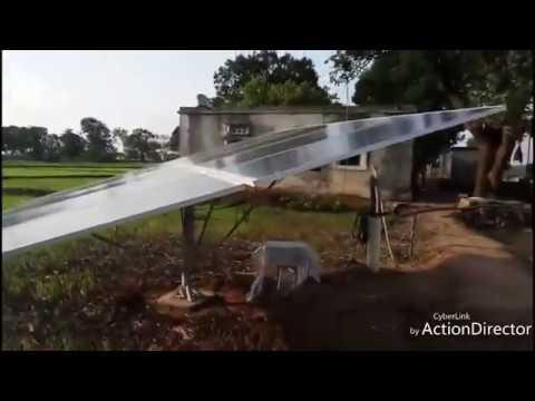 Xxx Mp4 Solar Pump 3hp Review 3kw 2inch Pump 3gp Sex