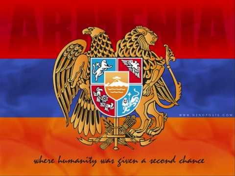 Armenian Wedding Music