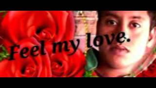 Tamil bangla song
