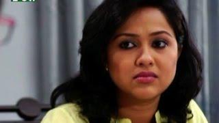 Bangla Natok - Shomrat l Apurbo, Nadia, Eshana, Sonia I Episode 02 l Drama & Telefilm