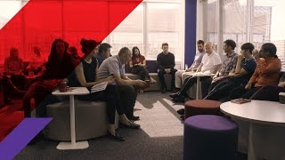 RS Components Digital Recruitment