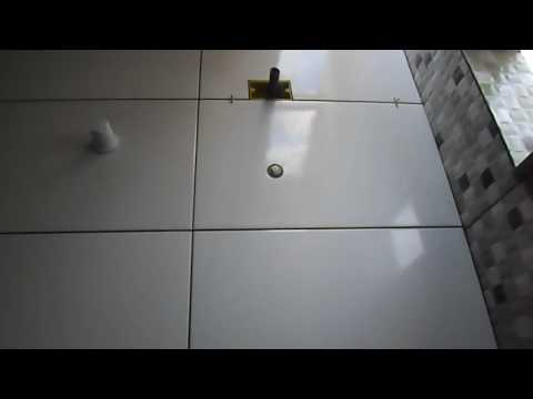 Veja como fazer banheiro e cozinha sem gastar muito com o serviço bacana!!!!!!!