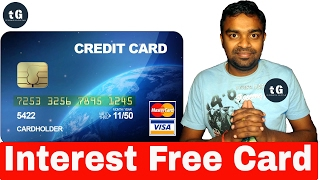 Top 5 Tips for Credit Card - Boost your card with easy tips  