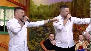 Goci Bend   Kamiondzije Zvuci Zavicaja 2014 BN TV