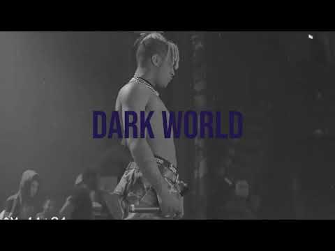 Xxx Mp4 TRIBUTE XXXTentacion Type Beat 2018 Dark World RIP XXX Free Type Beat Trap Instrumental 3gp Sex