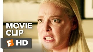 Unforgettable Movie Clip - This is Not My Fault (2017) | Movieclips Coming Soon
