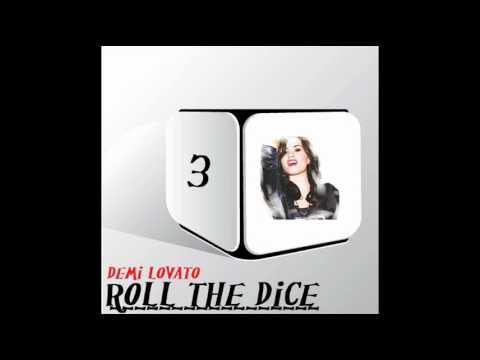 iLeaks Demi Lovato Third Album Preview