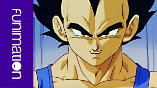 Dragon Ball Z Kai: The Final Chapters - Part One – Coming Soon