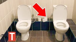 10 Hotels That Failed SO BADLY It's Funny