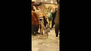 Pakistani wedding 2014 private mujra party