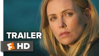 The Last Face Trailer #1 (2017) | Movieclips Trailers