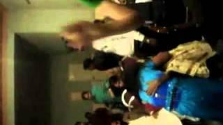 private Hot Mujra  Dance 222