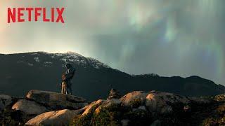 Lost in Space   أفضل صديق للفتى [HD]   Netflix