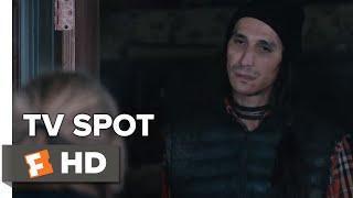 Wind River TV Spot - A Heart Pounding & Intense Thriller | Movieclips Coming Soon