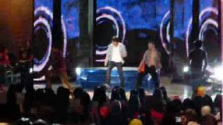 ASAP 09 - Iya Villana and Sam Milby