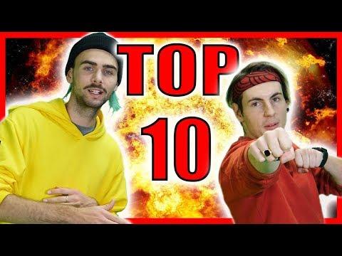 Xxx Mp4 TOP 10 NAJHORŠÍCH VIDEÍ V Súťaži O YTB Kanál 3gp Sex