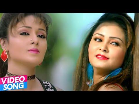 Xxx Mp4 Khesari Lal Yadav 2018 अब तक का सबसे सुपरहिट गाना Aisan Dress Me Jhalake Sara Movie Song New 3gp Sex