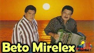 Reconcilio- Hermanos Zuleta (Con Letra HD) Ay Hombe!!!