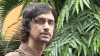 HIYAR MAJHE - Short Film