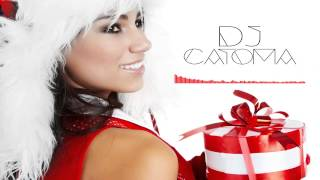 BEST ELECTRO HOUSE MIX DECEMBER 2014 - ALL TRACKS FREE DOWNLOAD