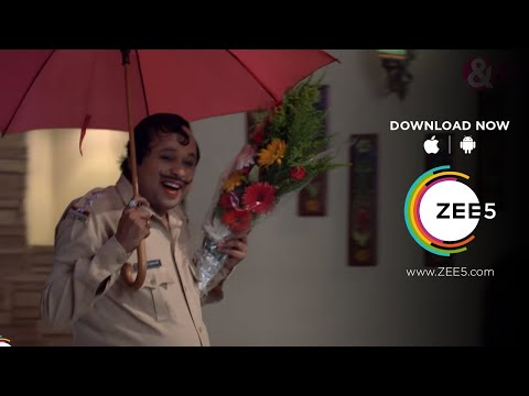 Xxx Mp4 Bhabi Ji Ghar Par Hain भाबी जी घर पर है Hindi Tv Show Epi 878 July 10 2018 Best Scene 3gp Sex