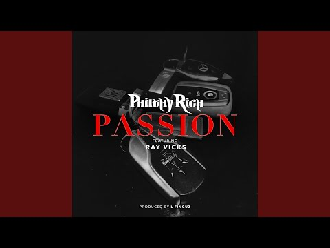 Passion - YouTube Alternative Videos Watch & Download