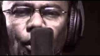 bangla song Nithua Pathare   Mental RS