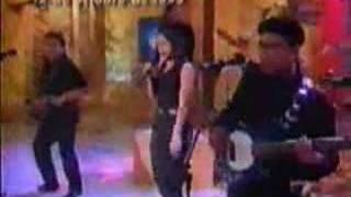 Selena La Llamada