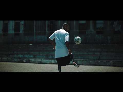 David Carreira - Não Papo Grupos  Ricardo Quaresma (ft. Karetus & Plutónio)