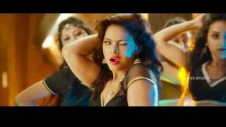 O Sone Sone | Full Video Song| S3 | Suriya, Anushka Shetty, Shruti Haasan