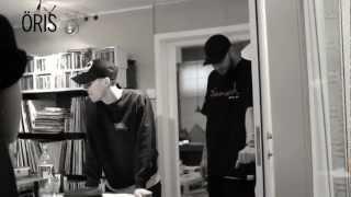 Som Fan - Nu Remix (m. Toffer, Leo Ontario, Öris)