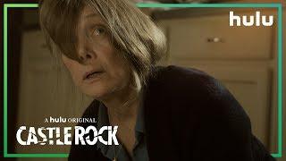 """Castle Rock: Inside Episode 7 """"Queen"""" • A Hulu Original"""