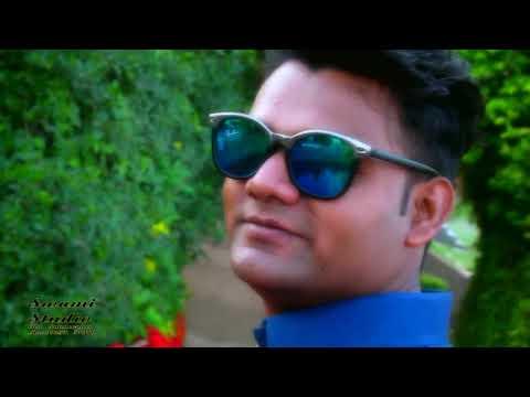 Xxx Mp4 Hamsafar By Swami Studio 3gp Sex