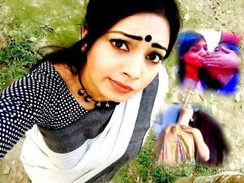 Sadiya Jahan Prova প্রভার গর্ভে অবৈধ সন্তানের খোজ মিলছে না