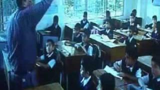 Bheja Kum - Taare Zameen Par (Video Song)