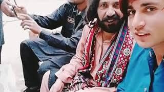 The M ARSHAD KHAN Niazi #namak drama   #actor M ARSHAD KHAN Niazi  #kalabagh