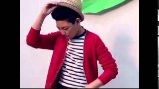 Darren Espanto & Cassy Legaspi - Out of my League (Fanmade CassRen Video)